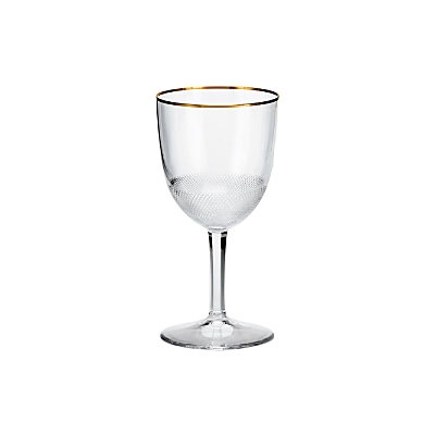 Moser Royal Red Wine Glass