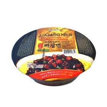 PALDO Chajiang Noodle 190g