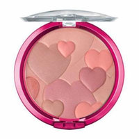 Physician's Formula, Inc., Happy Booster, Glow & Mood Boosting Blush, 7324 Natural, 0.24 oz (pack of 6)