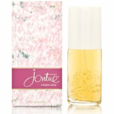 3 Pack - Jontue by Revlon Cologne Spray for Women 2.30 oz
