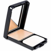 CoverGirl Ultimate Finish Liquid Powder Make Up, Buff Beige [425] 0.40 oz