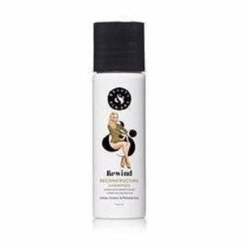 Beauty & Pin-Ups Rewind Reconstructing Shampoo, 2 fl. oz.