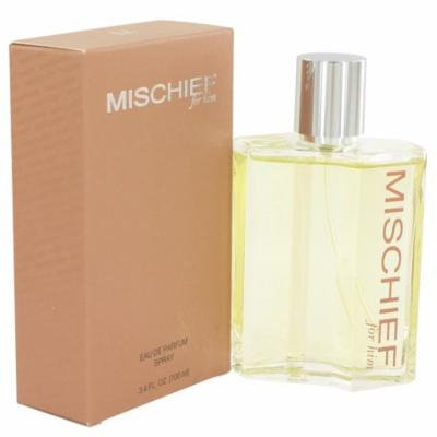 American Beauty Men's Eau De Parfum Spray 3.4 Oz