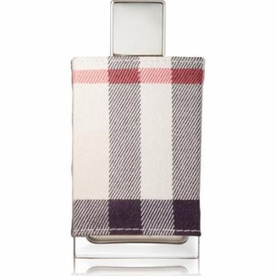 2 Pack - London By Burberry Eau de Parfum For Women 3.3 oz