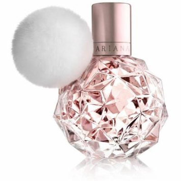 3 Pack - Ari By Ariana Grande Eau de Parfum Spray for Women 3.4 oz