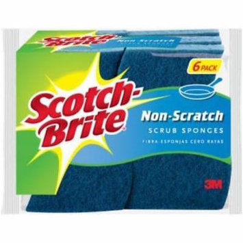 NEW Scotch-Brite 4.4