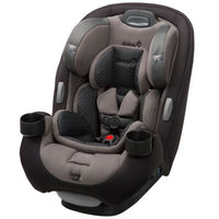 Safety 1st Grow and Go; EX Air 3-in-1 Convertible Car Seat - Storm II