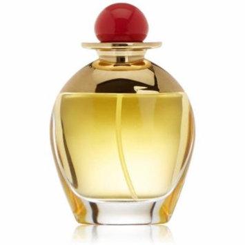 3 Pack - Bill Blass Eau De Parfum, Hot for Women 3.4 oz