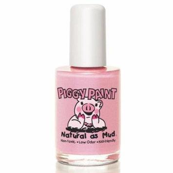 Piggy Paint, Nail Polish, Sweetpea, 0.5 fl oz (pack of 4)