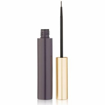 L'Oreal Paris Lineur Intense Brush Tip Liquid Eyeliner, Black [710] 0.24 oz