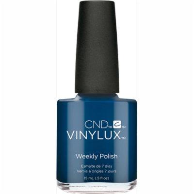 CND - Vinylux Winter Nights 0.5 oz - #257
