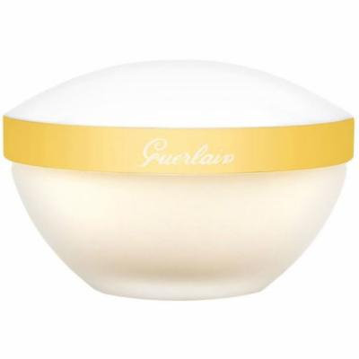 3 Pack - Guerlain Shalimar Supreme Body Cream 7 oz