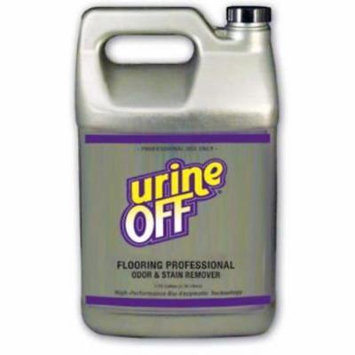 Urine Off Odor and Stain Remover - Gal8