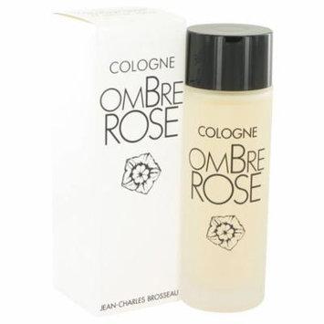 Brosseau Women's Cologne Spray 3.4 Oz