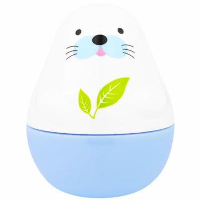 Etude House, Missing U Hand Cream, #1 Harp Seal, 1.01 fl oz(pack of 1)