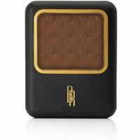 6 Pack - Black Radiance Pressed Powder, Cafe 0.28 oz