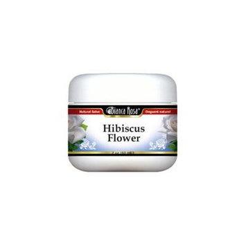 Hibiscus Flower Salve (2 oz, ZIN: 524022) - 3-Pack
