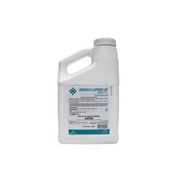 Prime Source's Imidacloprid 2F Termiticide/Insecticide - 1 Gal