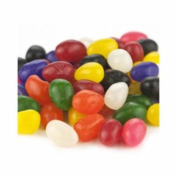 Sunrise Fruit Jelly Beans 2 pounds