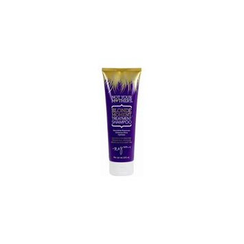 2 Pack - Not Your Mother's Blonde Moment Treatment Shampoo 8 oz