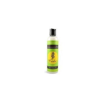 Curls Coconut Curlada Conditioner, 8 oz (Pack of 2)
