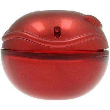 4 Pack - Be Delicious Be Tempted by Donna Karan for Women Eau de Parfum Spray 3.4 oz
