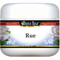 Rue Salve (2 oz, ZIN: 524256) - 2-Pack