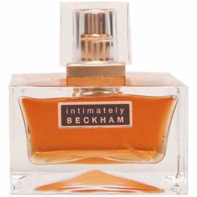 6 Pack - Intimately Beckham By David Beckham Eau de Toilette Spray for Men 2.5 oz