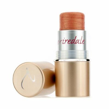 jane iredale - In Touch Highlighter - Comfort -4.2g/0.14oz