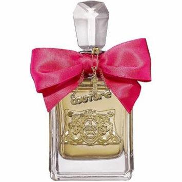 3 Pack - Viva La Juicy by Juicy Couture Eau De Parfum for Women 1 oz