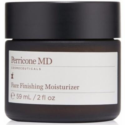 2 Pack - Perricone MD Face Finishing Moisturizer 2 oz
