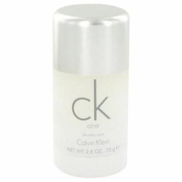 Calvin Klein Women's Deodorant Stick 2.6 Oz