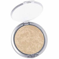 Physician's Formula, Inc., Mineral Wear, Face Powder, Translucent, SPF 16, 0.3 oz (pack of 3)