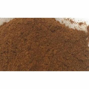 Bangalla Cinnamon Spice (1x2oz)