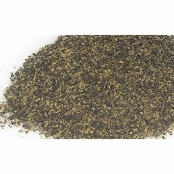 Bangalla Black Pepper Spice (1x2oz)