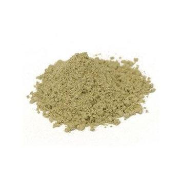 Best Botanicals Bugleweed Herb Powder 8 oz.