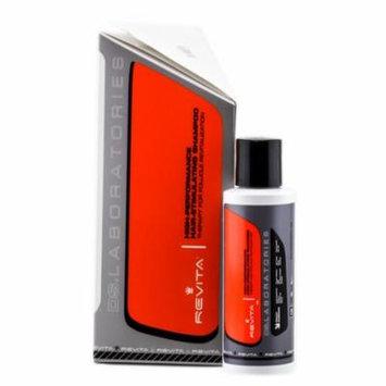 DS Laboratories REVITA LT Shampoo