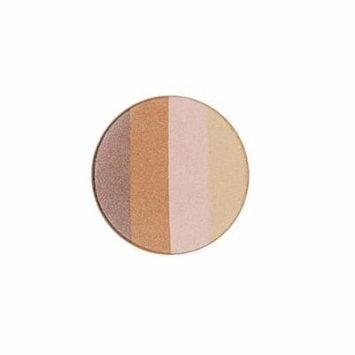 Jane Iredale Moonglow Golden Bronzer Refill 8.5g/0.3oz