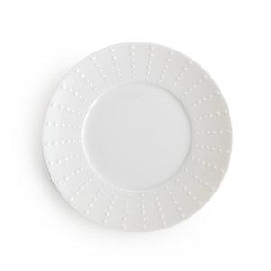Medard de Noblat Sania Dessert Plate