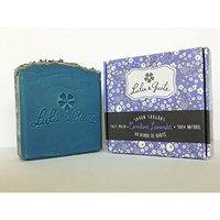Soap surgras Cameline-Lavande imported from France