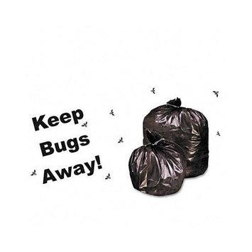 STOP4045K20 - Stout Insect Repellent Trash Bag