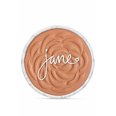 Jane Cosmetics Bronzing Powder, Dream, 0.35 Ounce