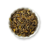 Earl Grey White Herbal Tea by Teavana, 1oz. Bag