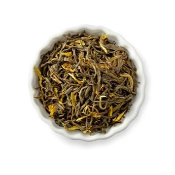 Earl Grey White Herbal Tea by Teavana, 1oz. Bag