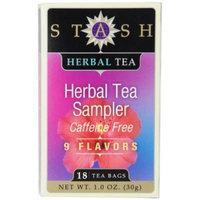 Stash Tea Assorted Herbal Tea - 18 ct by Stash Tea
