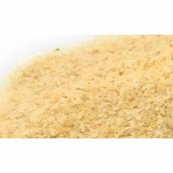 Bangalla Powdered Mustard Spice (1x2oz)
