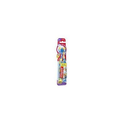 Colgate Kids Minions Toothbrush 2.0 ea (pack of 6)