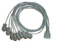 Perle serial adapter