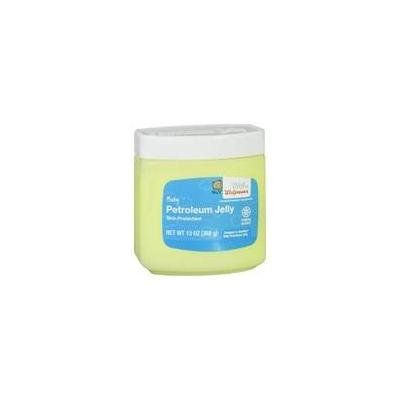 Walgreens Baby Petroleum Jelly Fresh 13.0 oz (pack of 4)