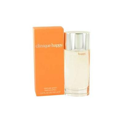 HAPPY by Clinique Eau De Parfum Spray 3.4 oz